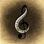 association-musique