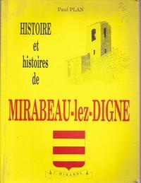 histoire-mirabeau-paul-plan