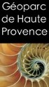 geoparc-haute-provence