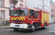 4pompiers
