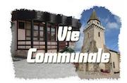 vie-communale
