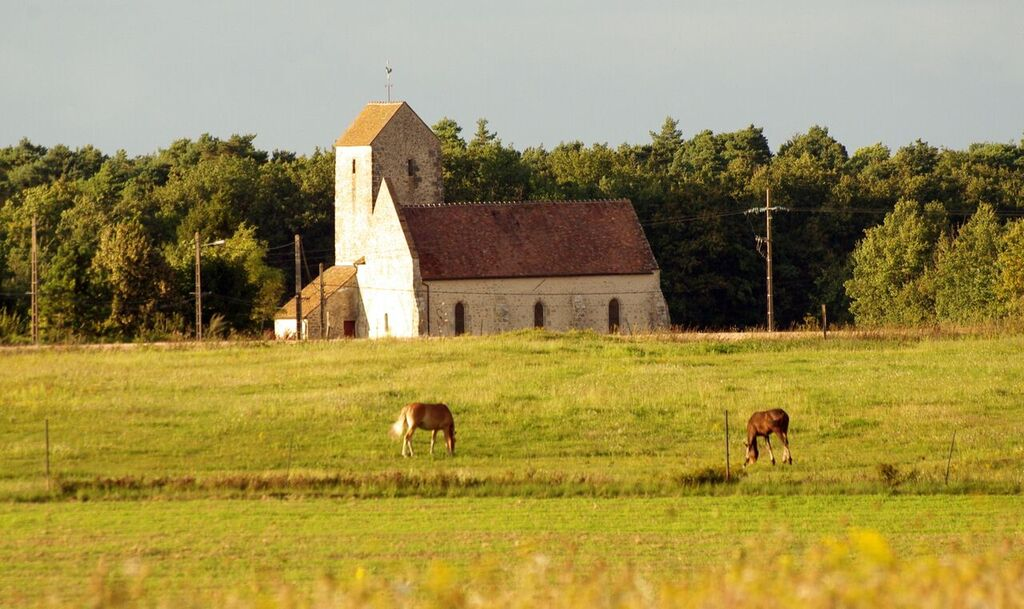eglise-buthiers