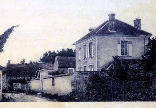 mairie-avant