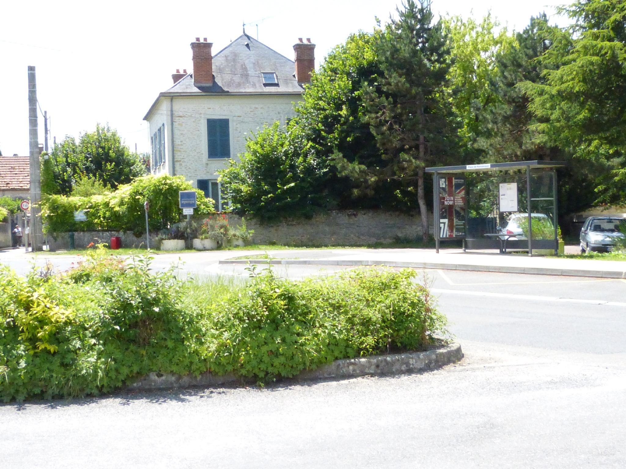 rue-des-roses