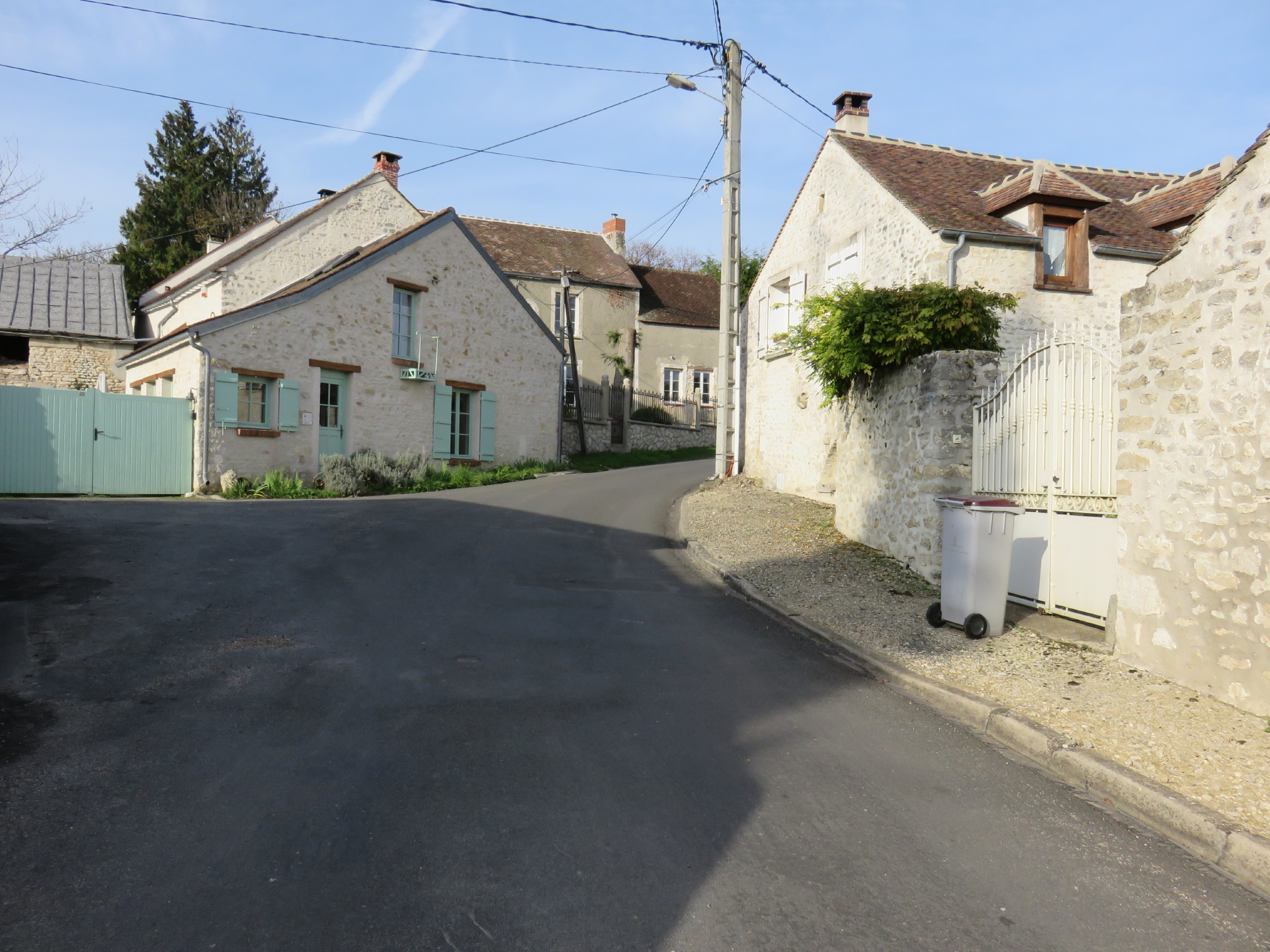 herbeauvilliers-2