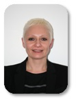 delphine-vaniscotte-2eme-adjoint-au-maire