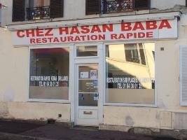 restaurant-hasan-baba