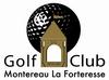 golf-de-la-forteresse
