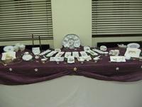 jocelyne-expo-2011