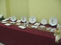 maite-expo-2011