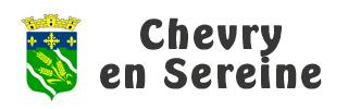 site-de-chevry-en-sereine