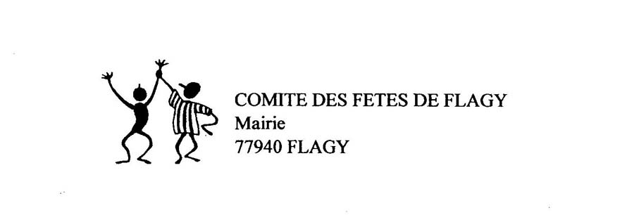 logo-comite-des-fetes-2010-1