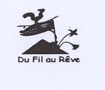 logo-fil-au-reve