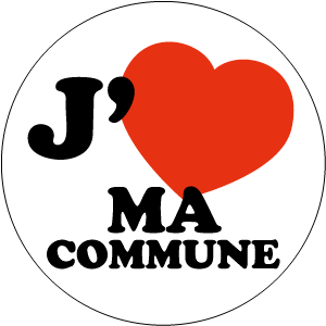 j_aime_ma_commune-png