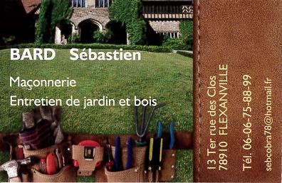 bard-sebastien