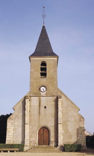 eglise-st-germain-de-paris