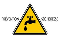1467884509-prevention-secheresse