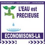 panneau-environnement-l-eau-est-precieuse-economisons-la