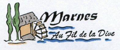 logo_titre