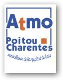 logo_atmo-jpg