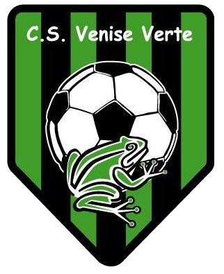 logo_csvv-jpg