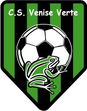 logo-du-csvv