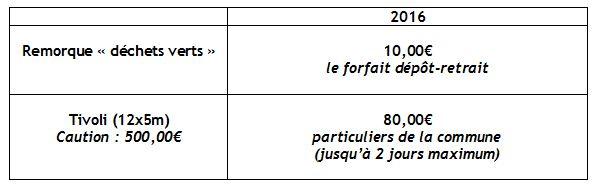 tarifs_materiel_2016-jpg