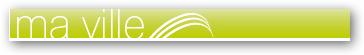 banniere_ville-png