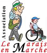logo-marais-en-marche-jpg