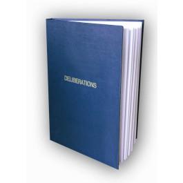 registre-deliberations