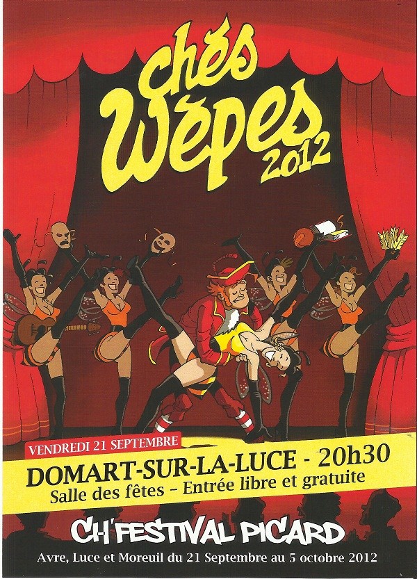 affiche-ches-wepes