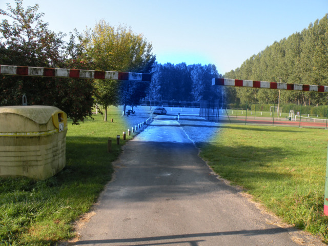 barriere_acces_terrain_municipal