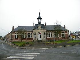mairie-domart-sur-la-luce