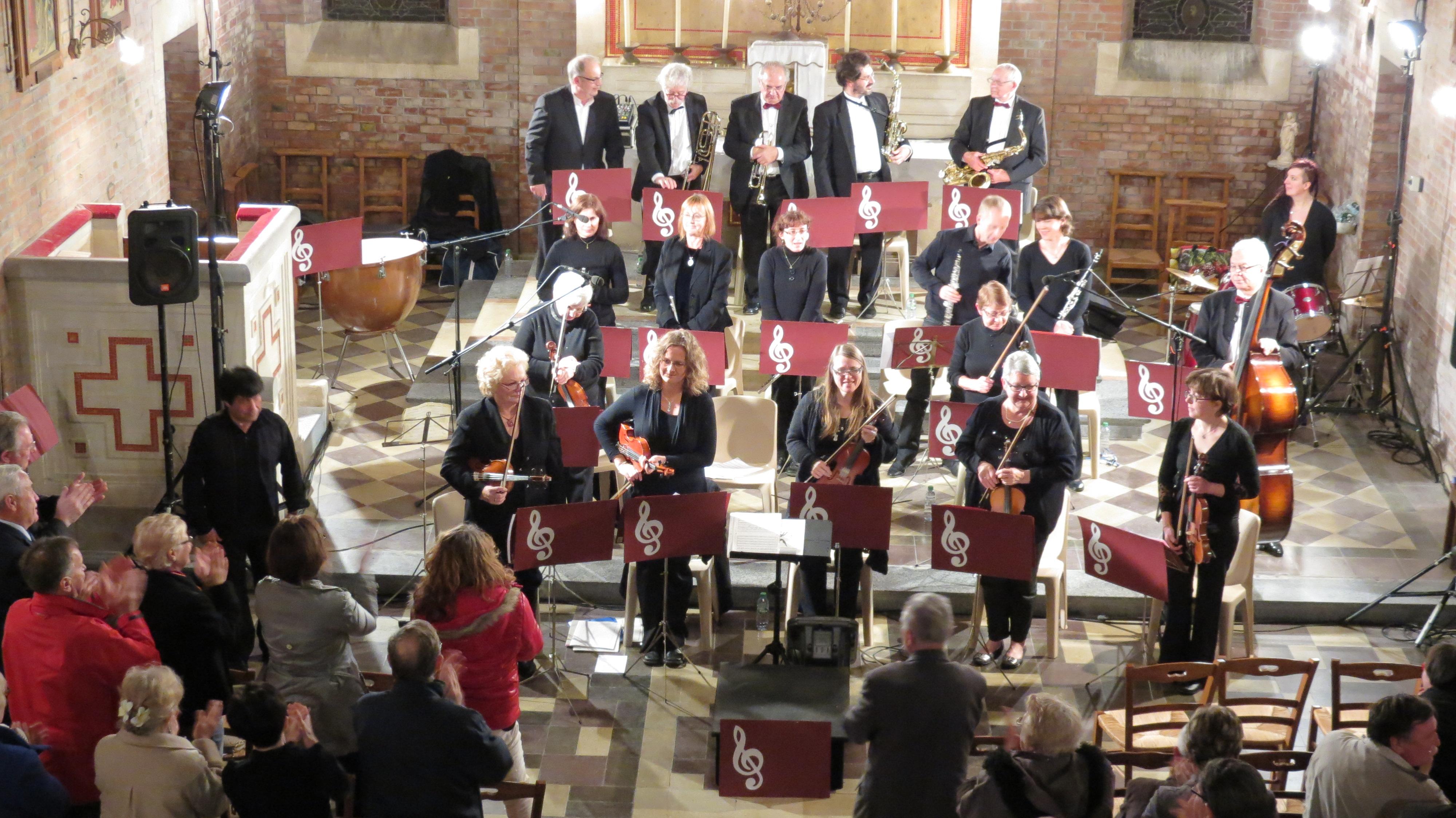 orchestre-philarmonqiue-du-plateau-picard