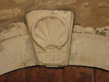 1733-coquille