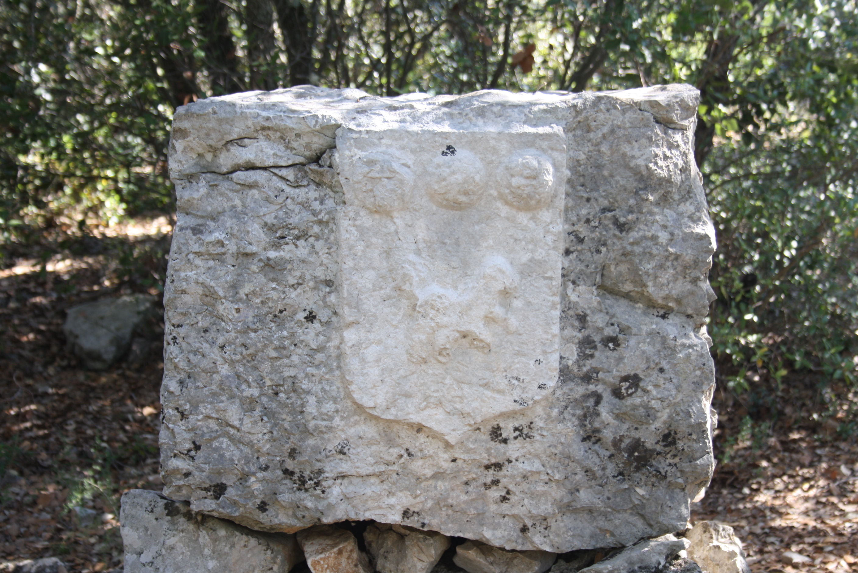 pierre-3-blasons