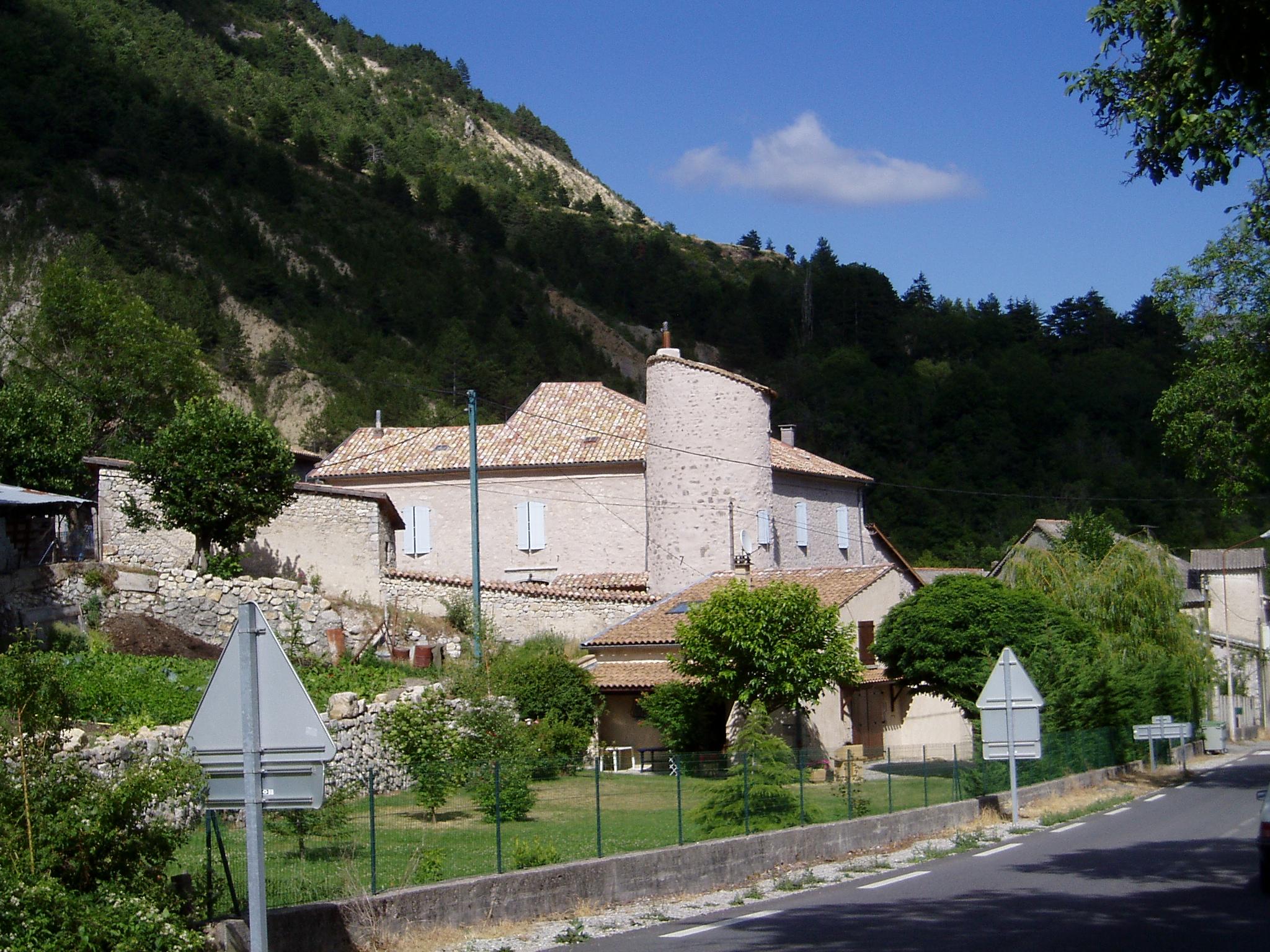 chateau-dartaud-de-montauban