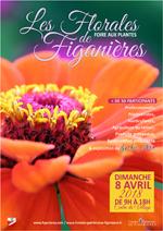 florales-2018