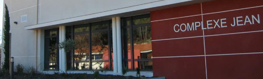 Bienvenue sur le site de la mairie de Figanières