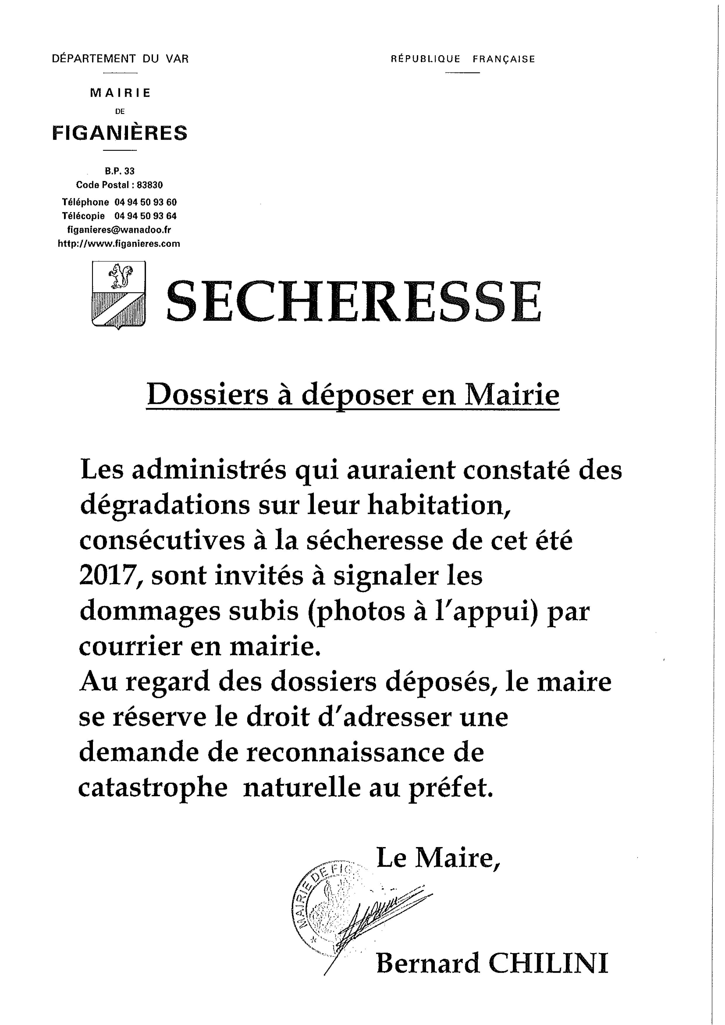 declaration-de-degats
