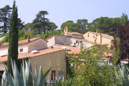 village-vacances