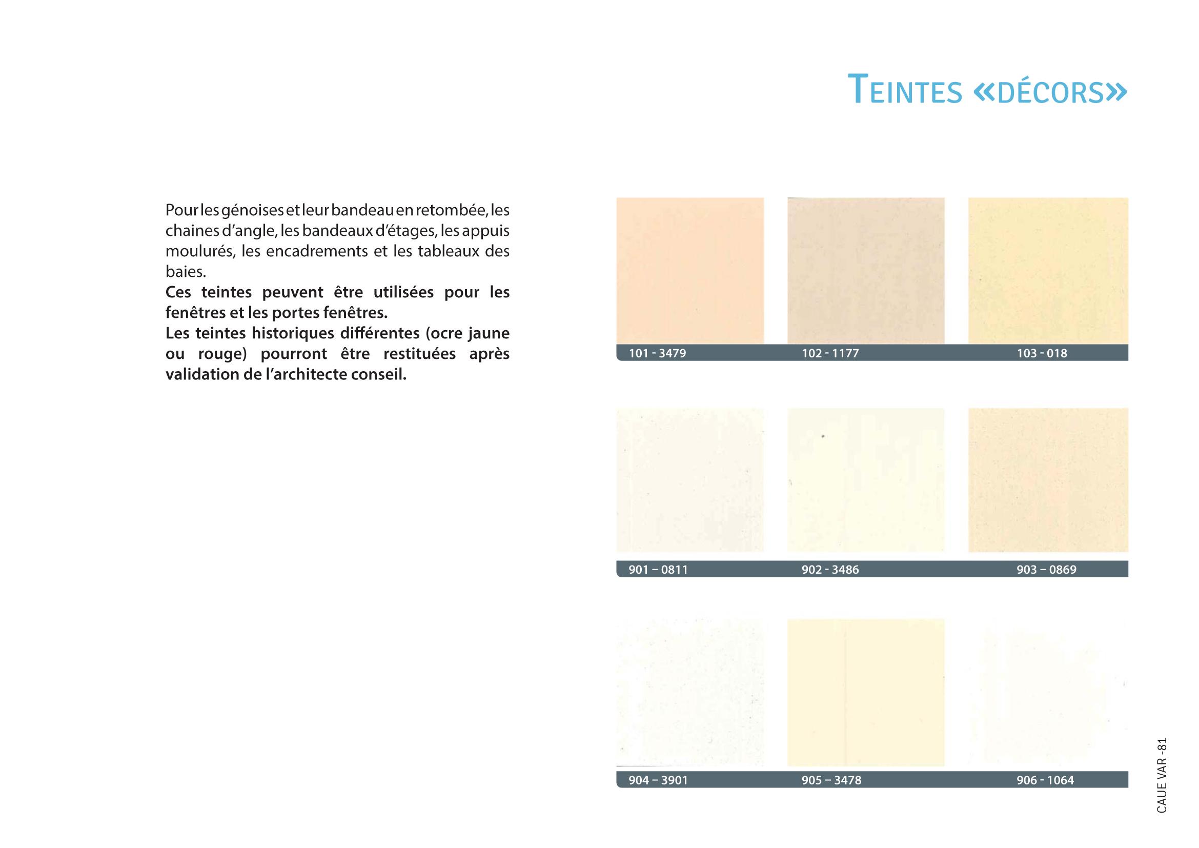 07_teintes_decors-jpg
