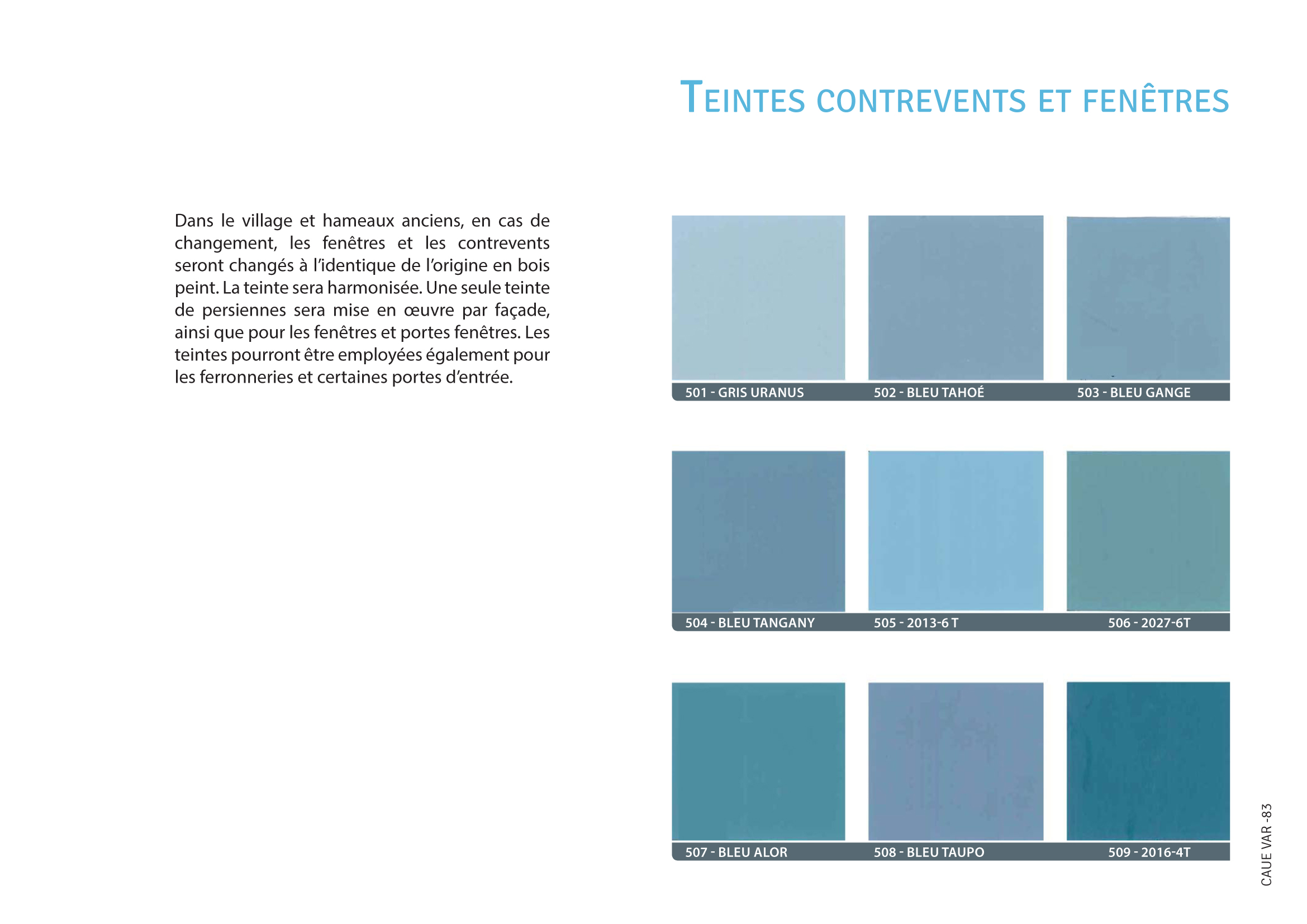 08_teintes_contrevents_et_fenetres-jpg