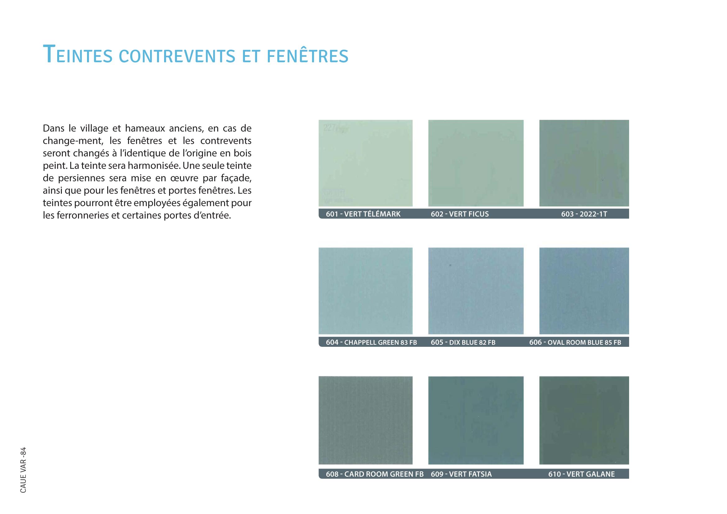09_teintes_contrevents_et_fenetres-jpg