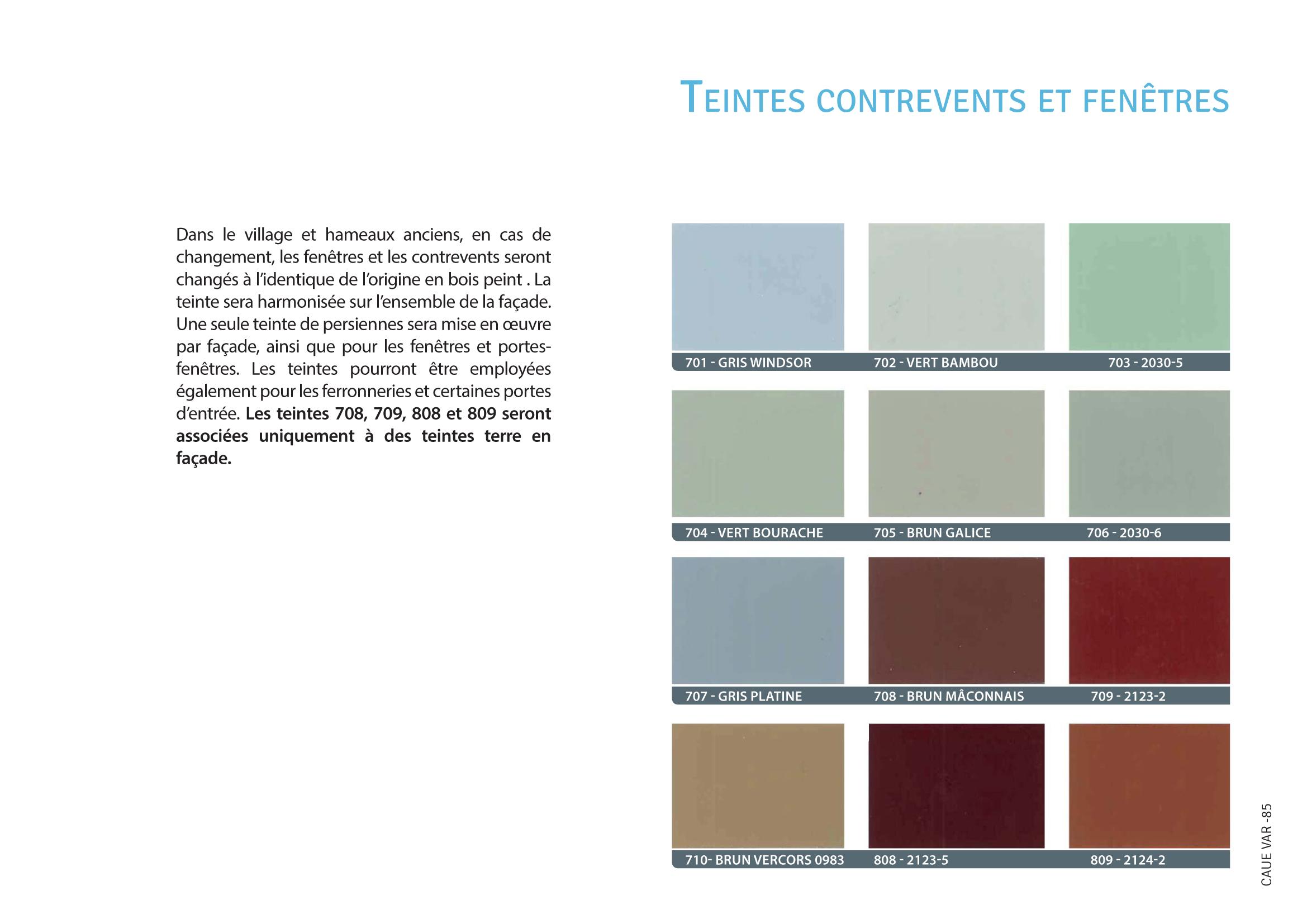 10_teintes_contrevents_et_fenetres-jpg