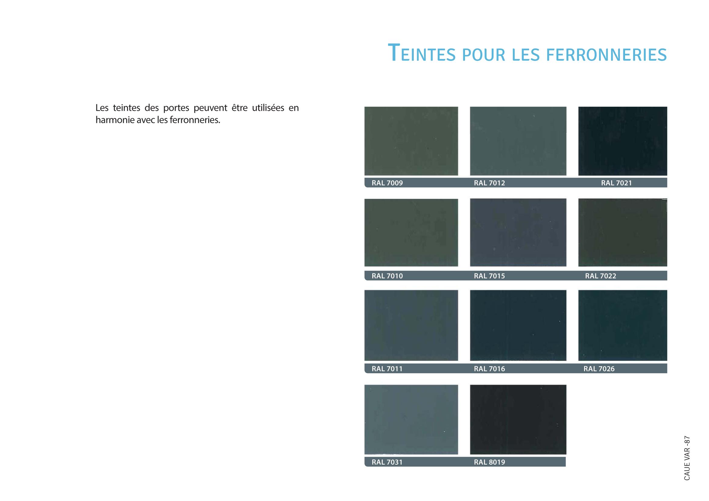 12_teintes_pour_les_ferronnries-jpg