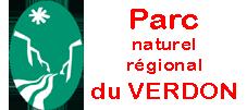 pnrv_copie-png