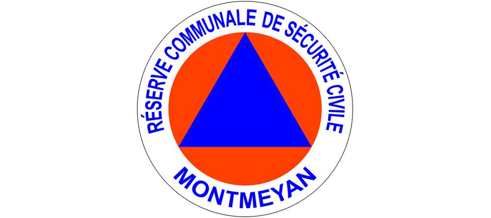 logo-rcsc-mini