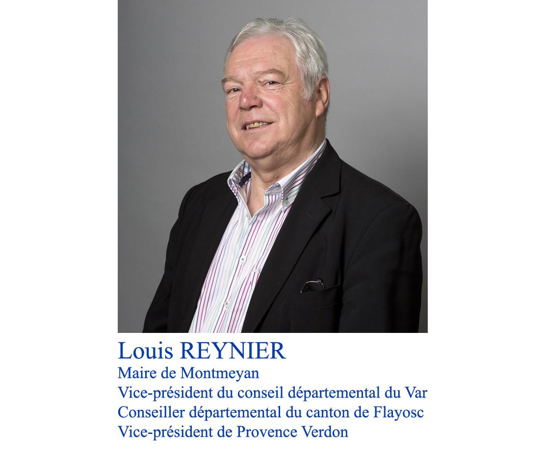 louis-reynier
