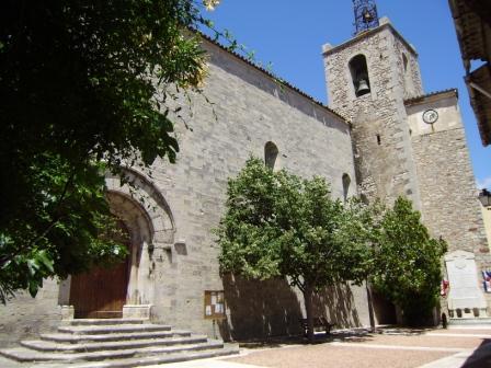 eglise-saint-michel